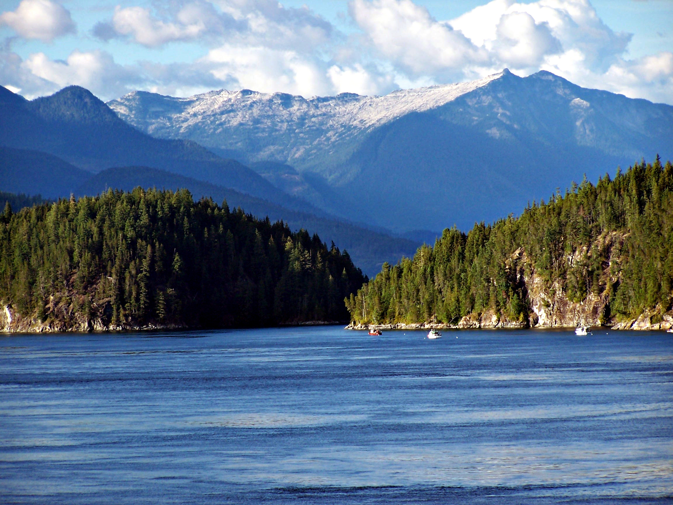 Do You Live in British Columbia? Read This. | Signority ...