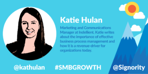 SMB_Growth_Katie_Hulan