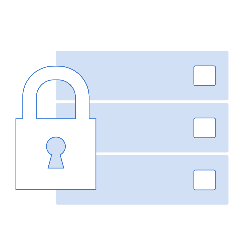 Digital Signatures Hardware Security Module