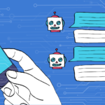 Using Chatbots to Grow Your Business