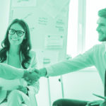 HR Best Practices: How to Optimize HR Onboarding Capabilities