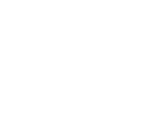 Digital signatures for you business