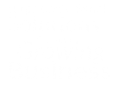 header-text-all-solutions-02