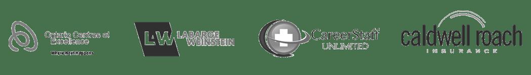 users_logo_grey