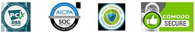 security_seals_400x68_