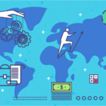 International contracts for SMBs