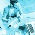 20 tools for reducing sales admin work and increasing productivity