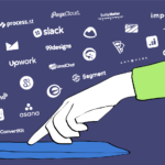 The-Ultimate-List-Updated-100-Best-Tools-For-Skyrocketing-Business-Growth-in-2017