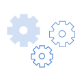 Zapier_Page_Icons_Operations