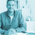 Learn benefits for using digital signature solutions for SMEs