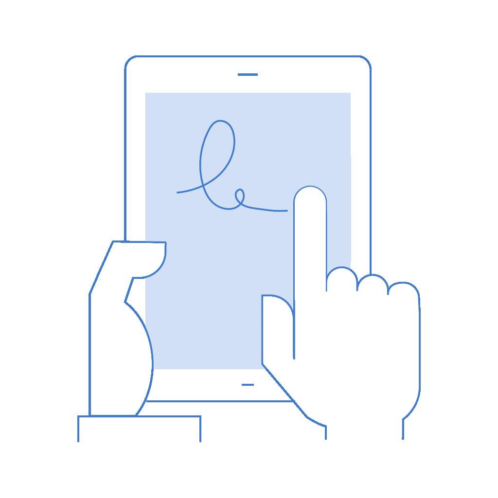 What are Digital Signatures