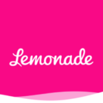 Signoritys Take on Lemonade Insurance: What's the Big deal?
