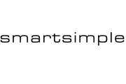 optimasweblogo_smartsimple-2